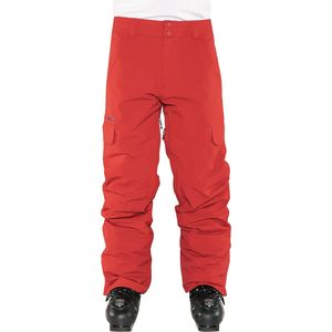 Armada Union Insulated Pant - Men's