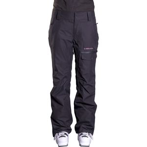 Armada Kiska Gore-Tex Insulated Pant - Women's