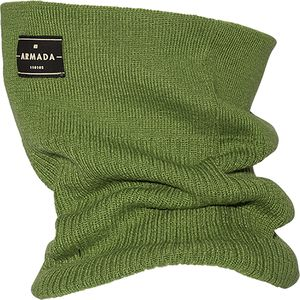 Armada Tioga Neck Warmer - Women's