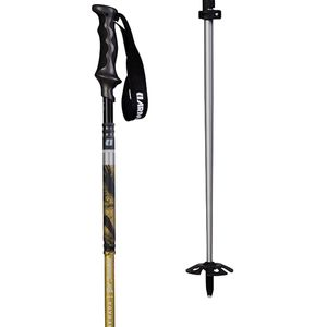 Armada AK Adjustable Ski Poles