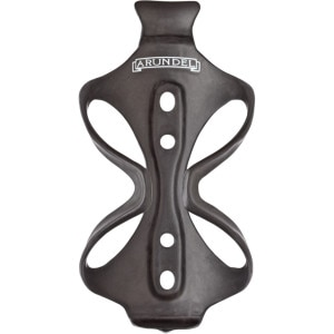 Arundel Mandible Water Bottle Cage