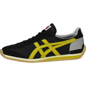 Asics Onitsuka Tiger California 78 Vin Shoe Best Reviews