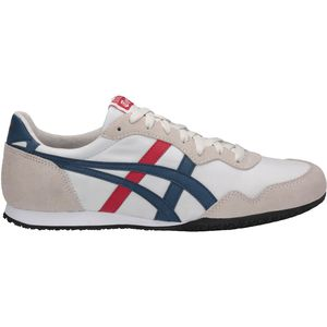 Asics Serrano Shoe - Men's