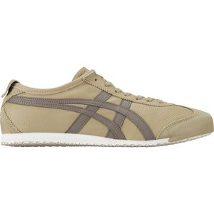Asics Mexico 66 Shoe - Men's