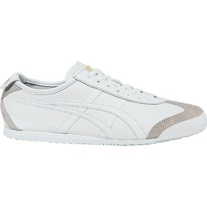 Asics Onitsuka Tiger Mexico 66 Shoe