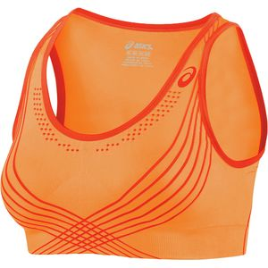 Asics Fit-Sana Seamless Sports Bra - Women's
