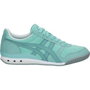 Asics Onitsuka Tiger Ultimate 81 Shoe - Women's