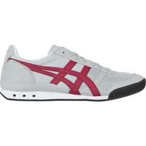 Asics Onitsuka Tiger Ultimate 81 Shoe - Men's