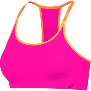 Asics ASX Seamless Sports Bra - Women's