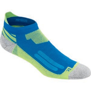 Asics Nimbus Single Tab Socks