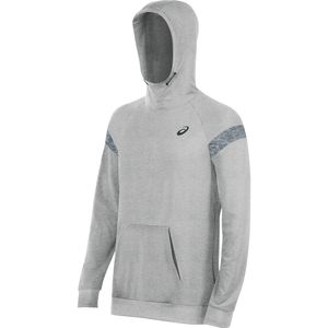 cheap asics pullover hoodie