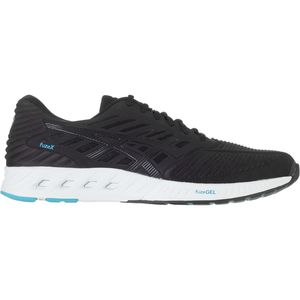 Asics fuzeX Running Shoe - Men's