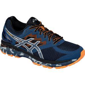 Asics GT-2000 4 Running Shoe - Men's