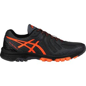 Asics GEL-FujiAttack 5 Running Shoe - Men's