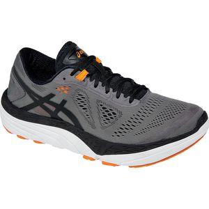 Asics 33-M 2 Running Shoe - Men's