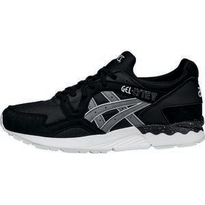 Asics Tiger Gel-Lyte V Shoe