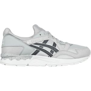 Asics  Tiger Gel-Lyte V Shoe - Men's