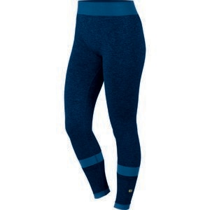 Asics Fit-Sana Seamless 25in Tights - Women's