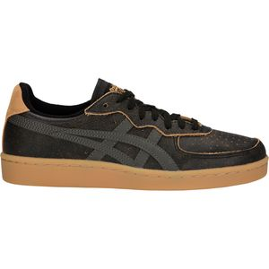 Asics GSM Shoe - Men's