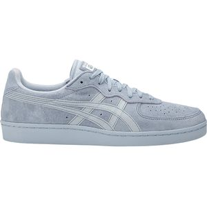 Asics Onitsuka Tiger GSM Shoe - Men's