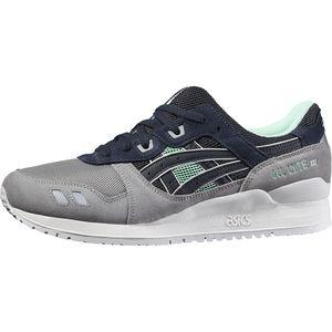 Asics Gel-Lyte III Shoe Online Cheap