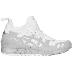 Asics Gel-Lyte MT Shoe - Men's
