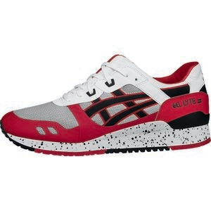 Asics Gel-Lyte III NS Shoe - Men's