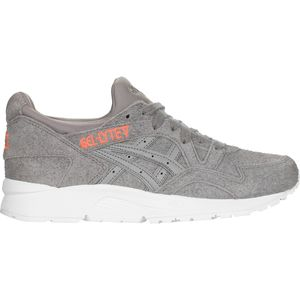 Asics Gel-Lyte V Shoe - Women's