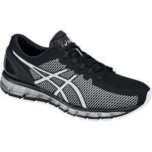 Asics Gel-Quantum 360 2 Running Shoe - Men's
