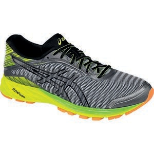 Asics Dynaflyte Running Shoe - Men's