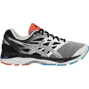 Asics Gel-Cumulus 18 Running Shoe - Men's
