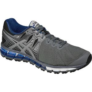 Asics Gel-Quantum 180 TR Shoe - Men's