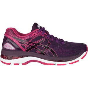 Asics Gel-Nimbus 19 Running Shoe - Women's