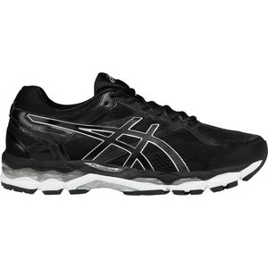 Asics Gel-Surveyor 5 Running Shoe - Men's