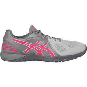Asics Conviction X Shoe - Women's