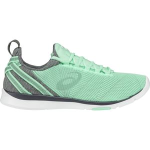 Asics Gel-Fit Sana 3 Shoe - Women's