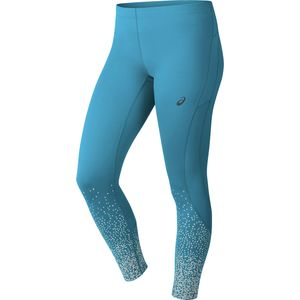 Asics Elite 7/8 Running Tights - Women's