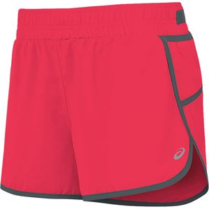 Asics Distance Runnning Short - Women's