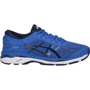 Asics Gel-Kayano 24 Running Shoe - Men's