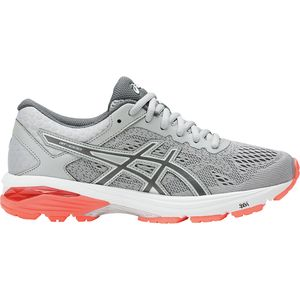 Asics GT-1000 6 Running Shoe - Women's