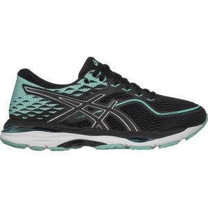 Asics Gel-Cumulus 19 Running Shoe - Women's