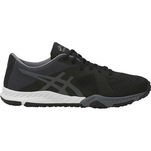 Asics Weldon X Shoe - Men's
