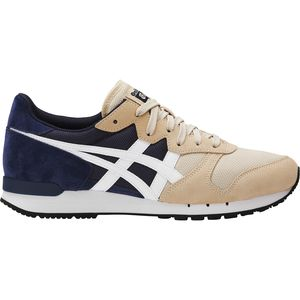 Asics Alvarado Shoe - Men's