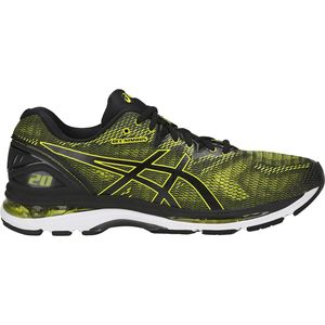 Asics Gel-Nimbus 20 Running Shoe - Men's