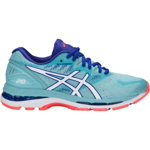 Asics Gel-Nimbus 20 Running Shoe - Women's