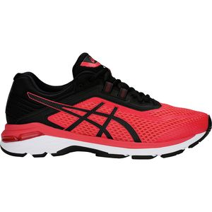 Asics GT-2000 6 Running Shoe - Men's