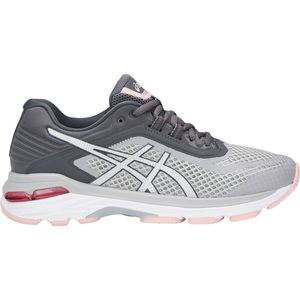 Asics GT-2000 6 Running Shoe - Women's