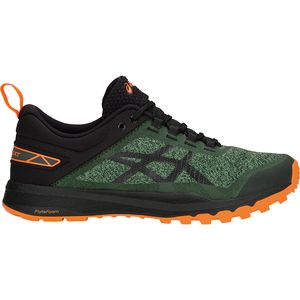 Asics Gecko XT Trail Running Shoe - Men's