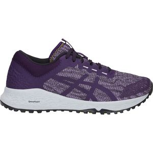 Asics Alpine XT Trail Running Shoe - Women's