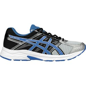 Asics GEL-Contend 4 Running Shoe - Men's